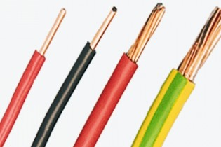 Coleman Wires and Cables on cable wire, cable plugs, cable audio, cable socket, cable switch, cable connections, cable cable, cable harness, cable service, cable filter, cable dimensions, cable connectors, cable design, cable ducts, cable construction, cable computer, cable springs, cable antenna, cable parts, cable housing,